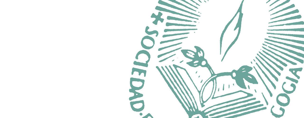 Fundada en 1949