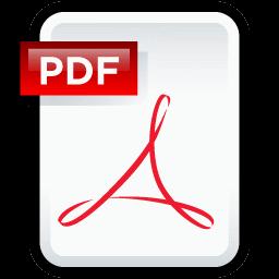 pdf_color